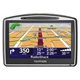 Ricambi TOMTOM630
